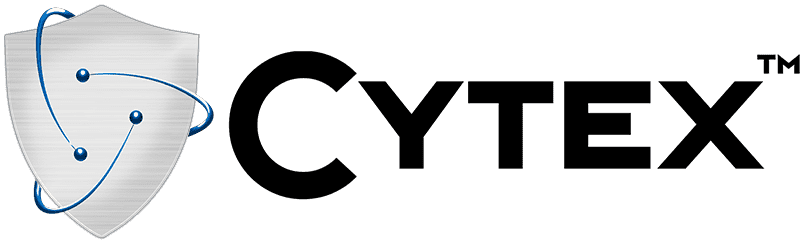 Cytex Defense